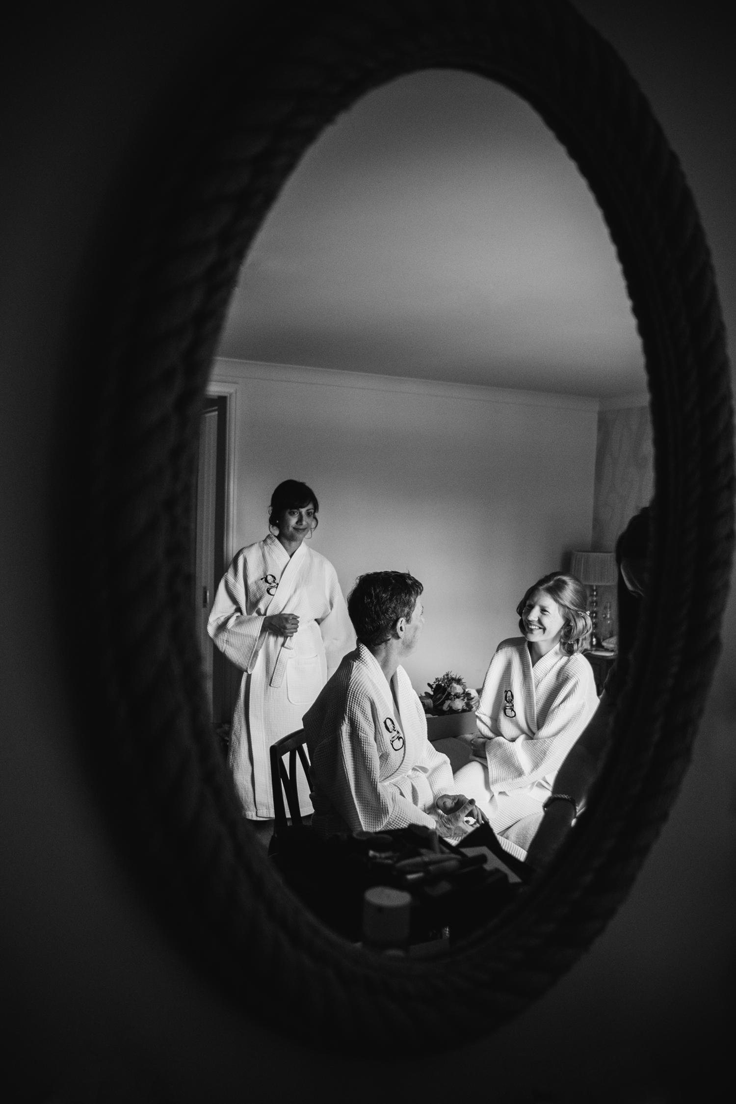 The-Gallivant-Wedding-Photography-06.jpg
