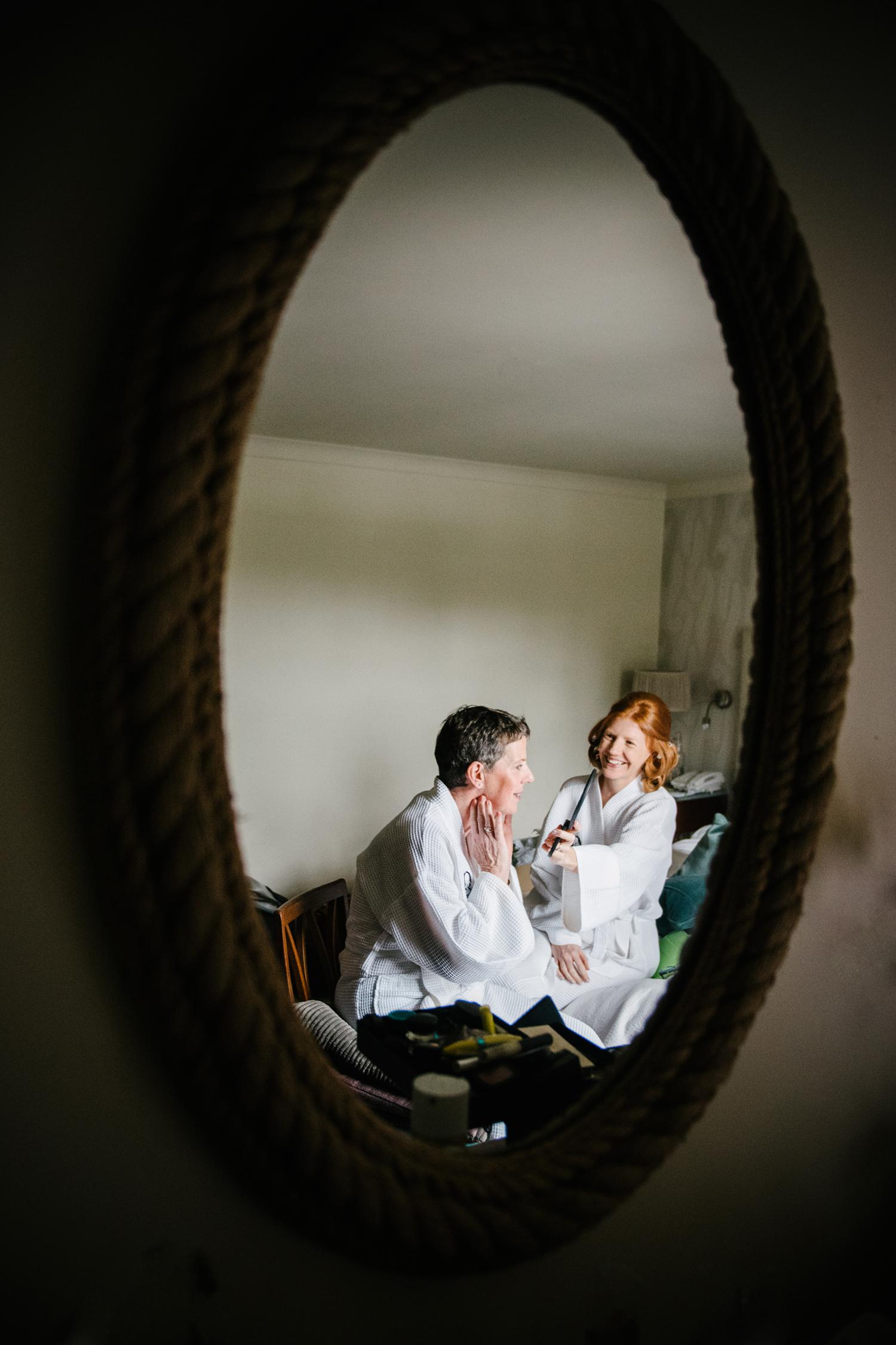 The-Gallivant-Wedding-Photography-08.jpg