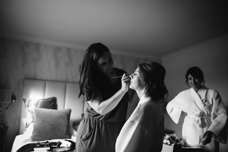 The-Gallivant-Wedding-Photography-11.jpg