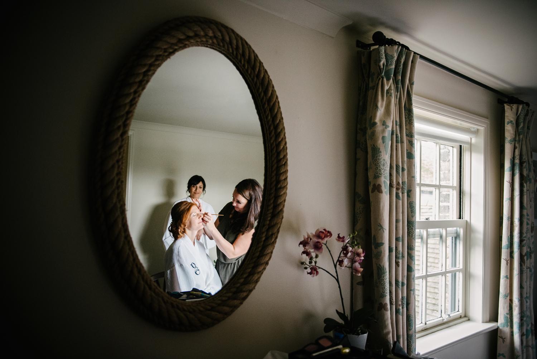 The-Gallivant-Wedding-Photography-12.jpg