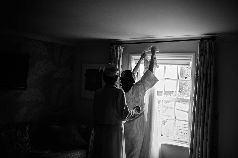 The-Gallivant-Wedding-Photography-14.jpg