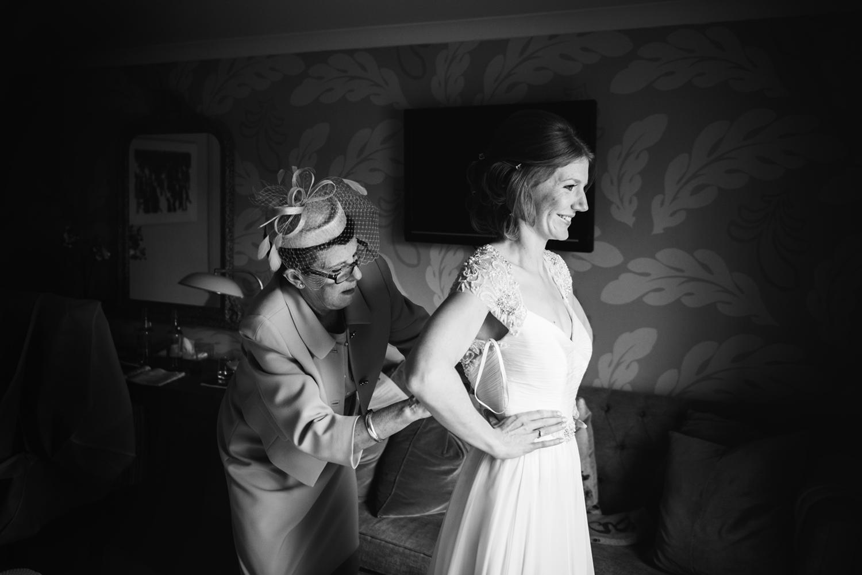 The-Gallivant-Wedding-Photography-15.jpg