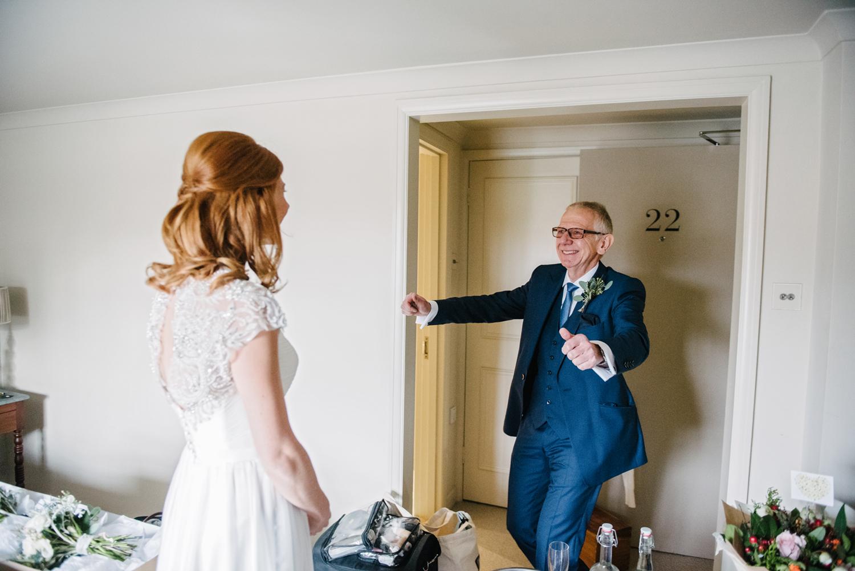 The-Gallivant-Wedding-Photography-18.jpg