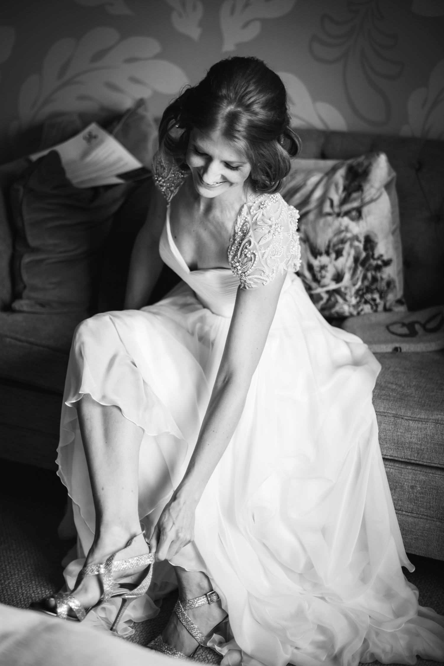 The-Gallivant-Wedding-Photography-16.jpg