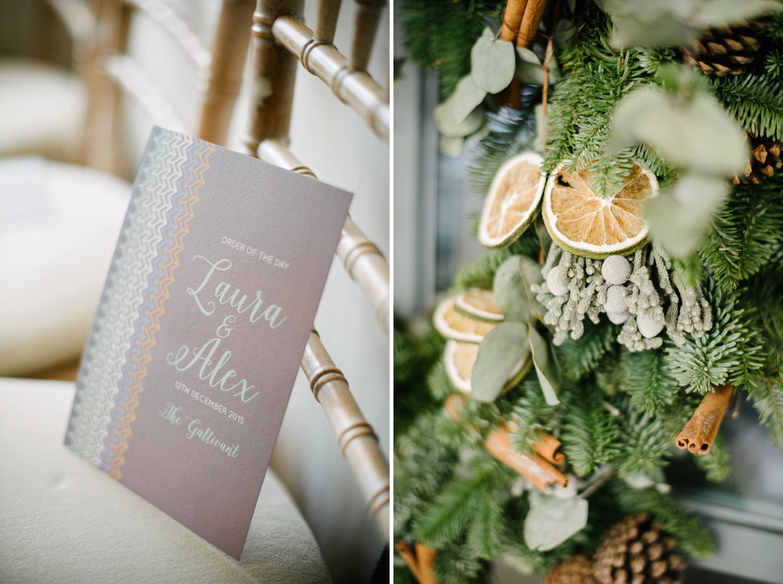 The-Gallivant-Wedding-Photography-20.jpg