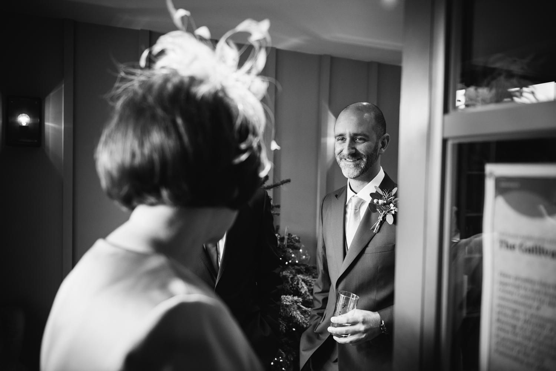 The-Gallivant-Wedding-Photography-21.jpg