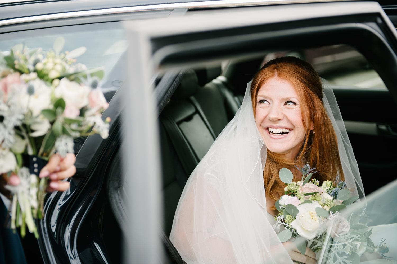The-Gallivant-Wedding-Photography-24.jpg