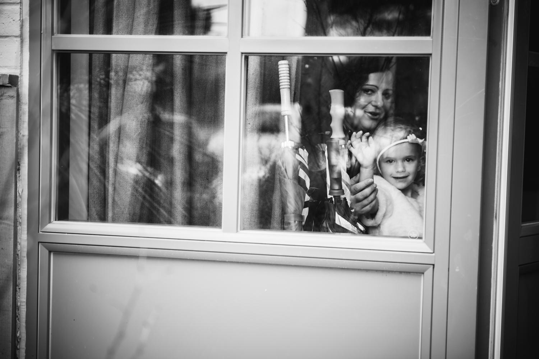 The-Gallivant-Wedding-Photography-25.jpg