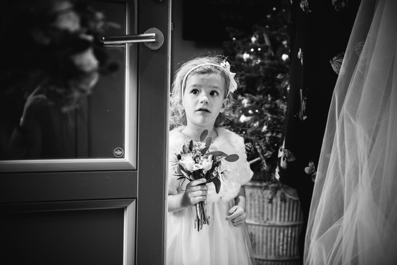 The-Gallivant-Wedding-Photography-27.jpg