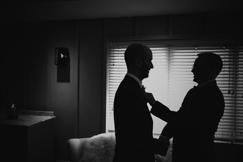 The-Gallivant-Wedding-Photography-28.jpg