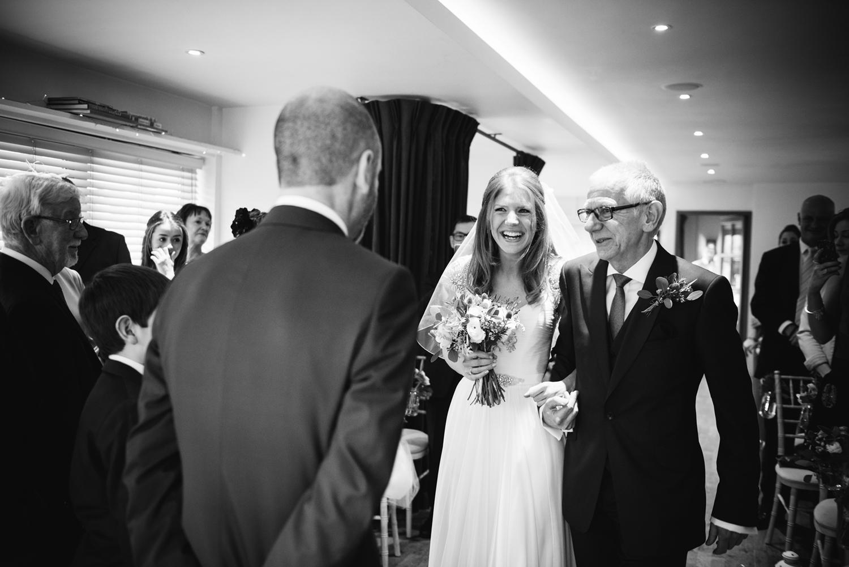 The-Gallivant-Wedding-Photography-30.jpg