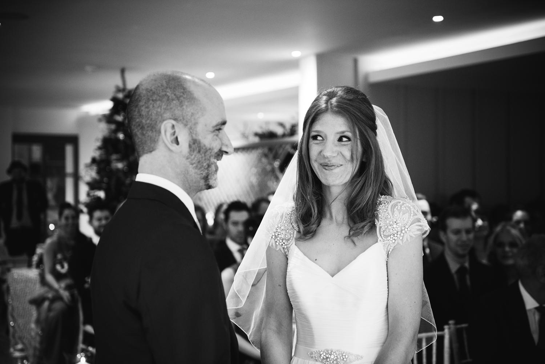 The-Gallivant-Wedding-Photography-32.jpg