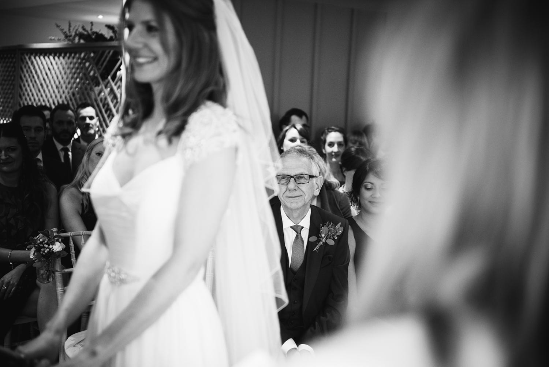 The-Gallivant-Wedding-Photography-34.jpg