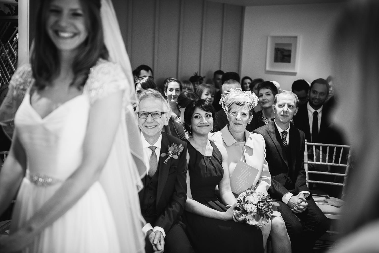 The-Gallivant-Wedding-Photography-35.jpg