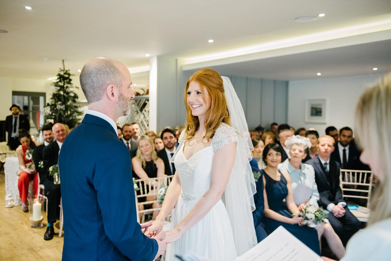 The-Gallivant-Wedding-Photography-33.jpg