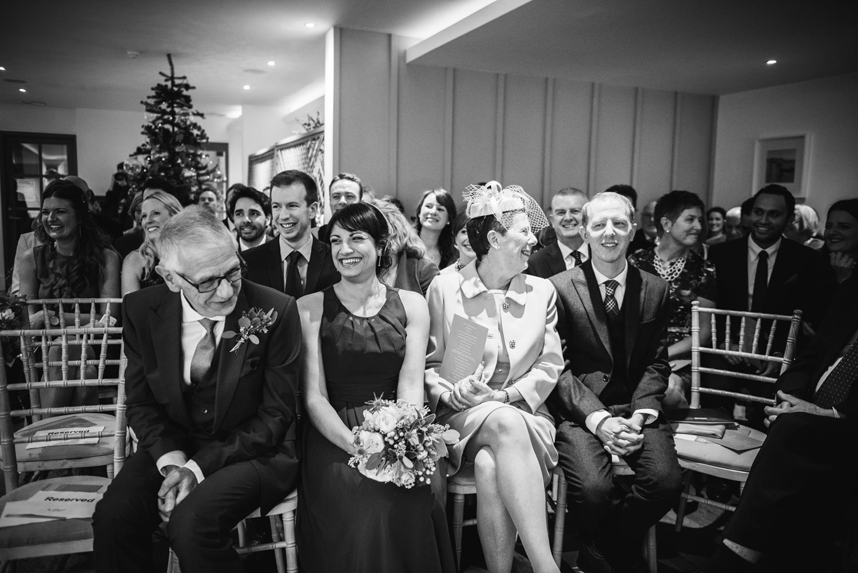 The-Gallivant-Wedding-Photography-36.jpg