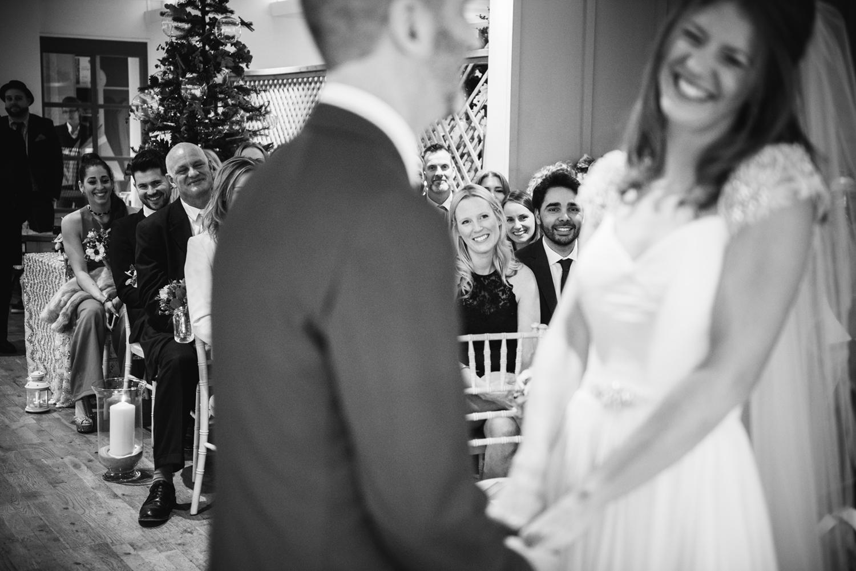 The-Gallivant-Wedding-Photography-38.jpg