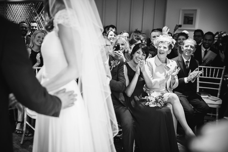 The-Gallivant-Wedding-Photography-39.jpg