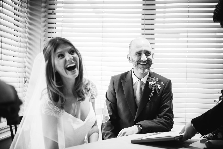The-Gallivant-Wedding-Photography-41.jpg