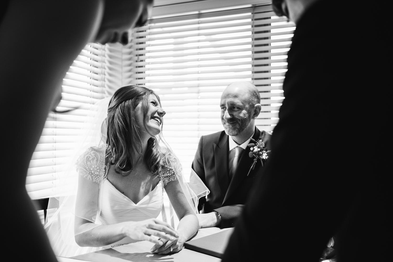 The-Gallivant-Wedding-Photography-42.jpg