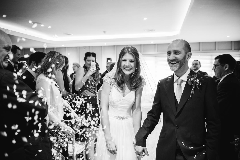 The-Gallivant-Wedding-Photography-43.jpg