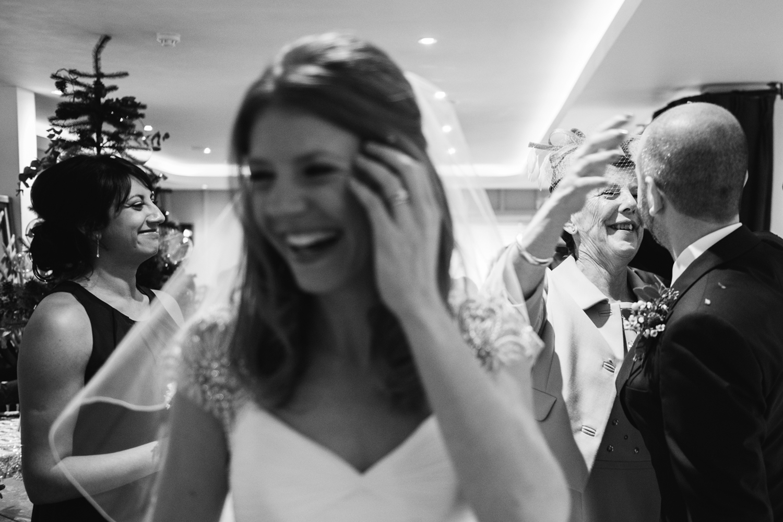 The-Gallivant-Wedding-Photography-44.jpg