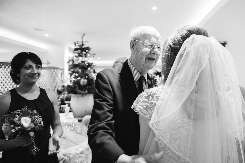 The-Gallivant-Wedding-Photography-45.jpg