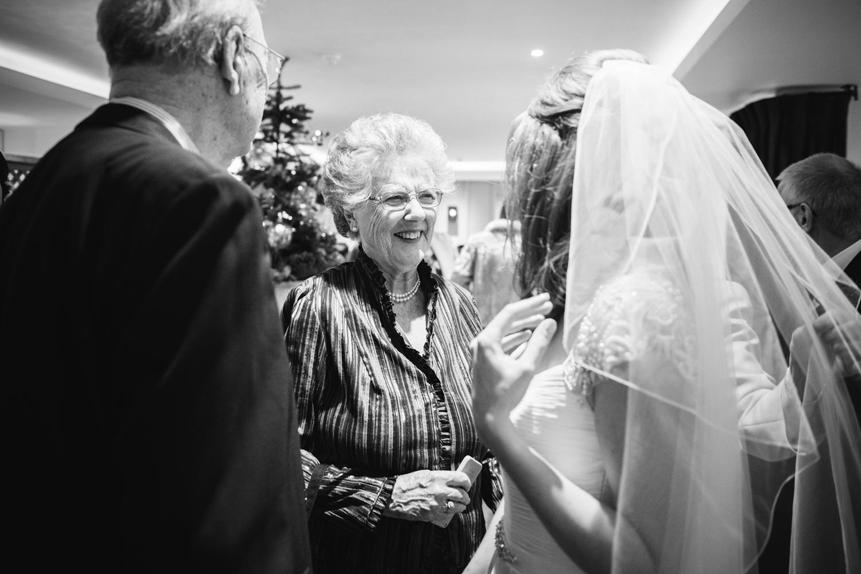 The-Gallivant-Wedding-Photography-46.jpg