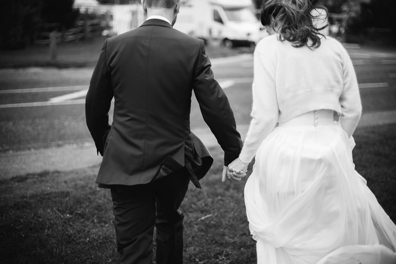 The-Gallivant-Wedding-Photography-47.jpg