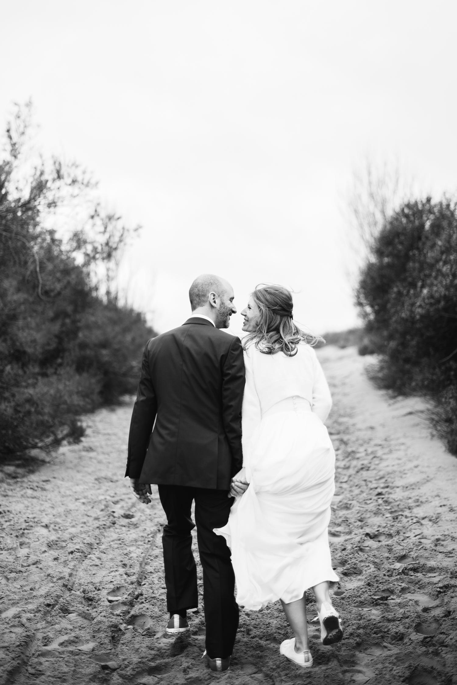 The-Gallivant-Wedding-Photography-48.jpg