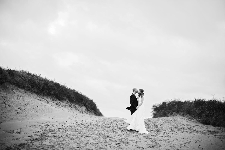 The-Gallivant-Wedding-Photography-50.jpg