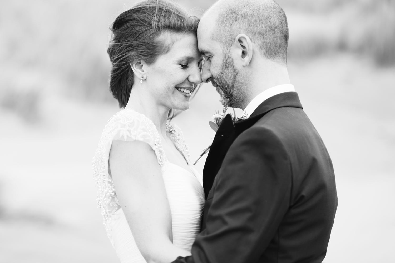 The-Gallivant-Wedding-Photography-53.jpg