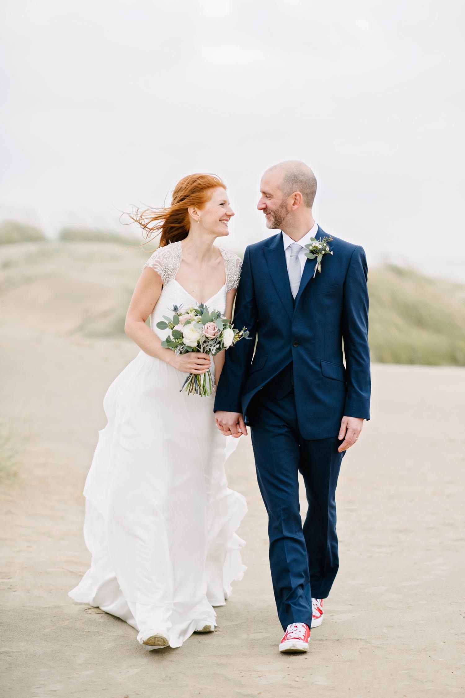 The-Gallivant-Wedding-Photography-52.jpg