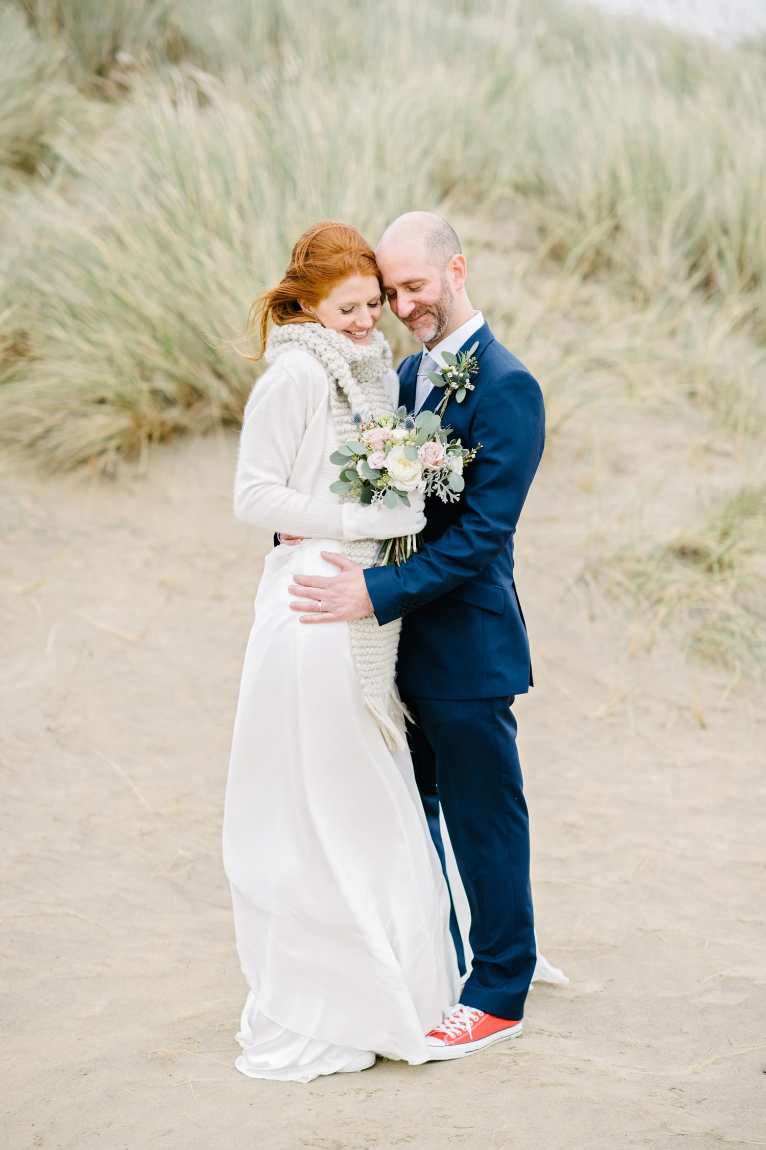 The-Gallivant-Wedding-Photography-55.jpg