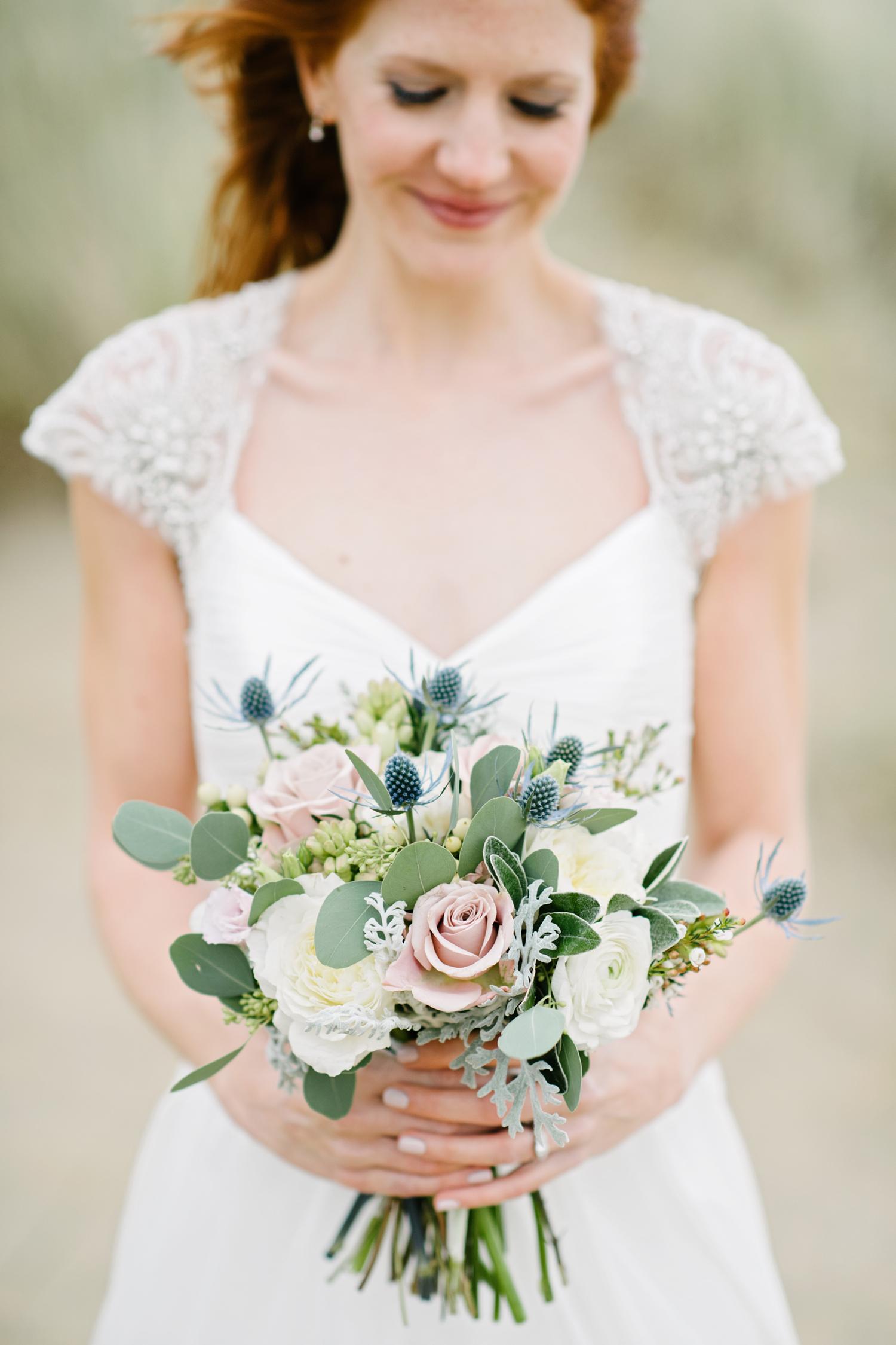 The-Gallivant-Wedding-Photography-57.jpg