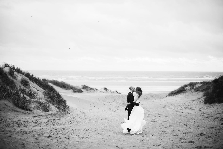 The-Gallivant-Wedding-Photography-59.jpg