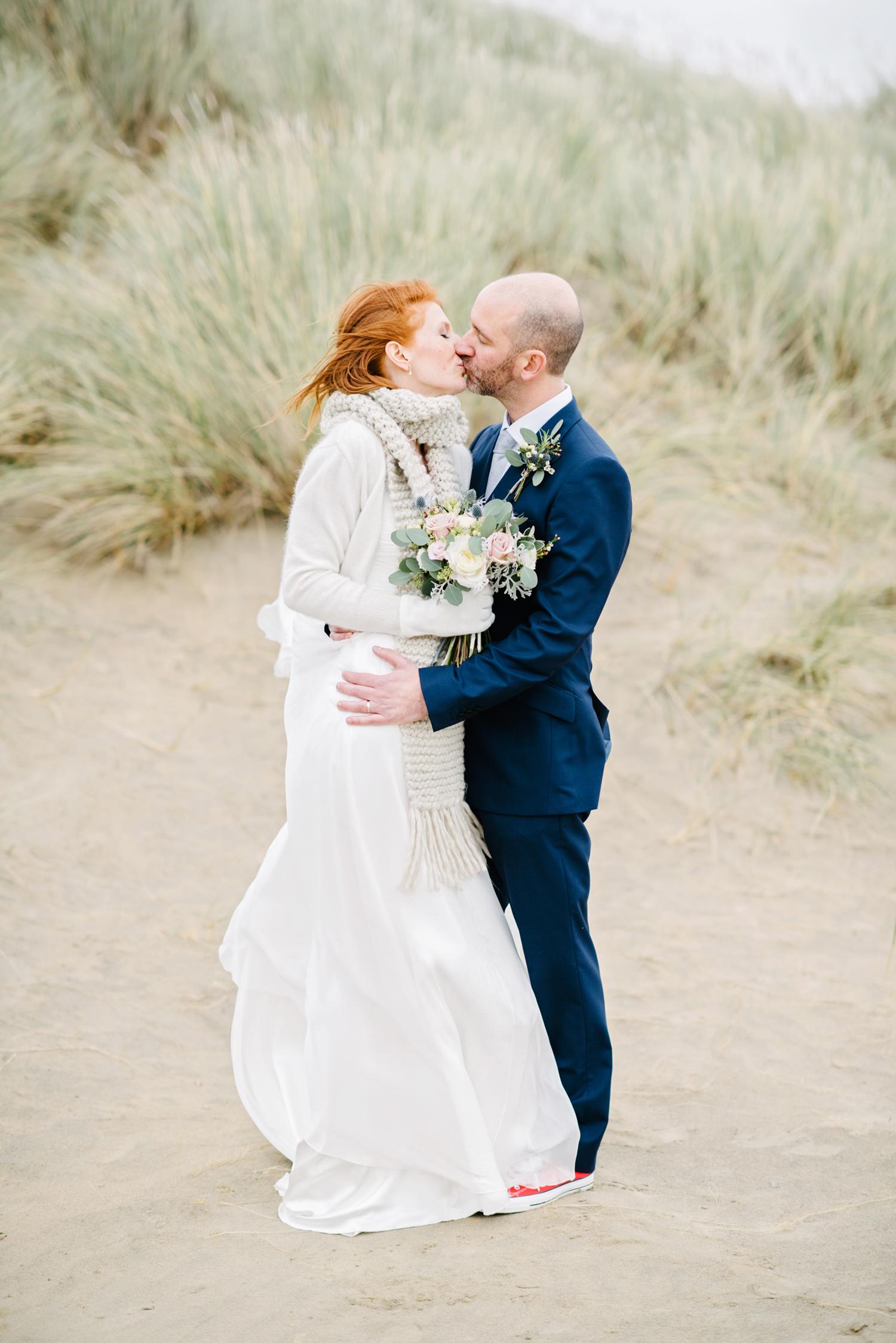 The-Gallivant-Wedding-Photography-61.jpg