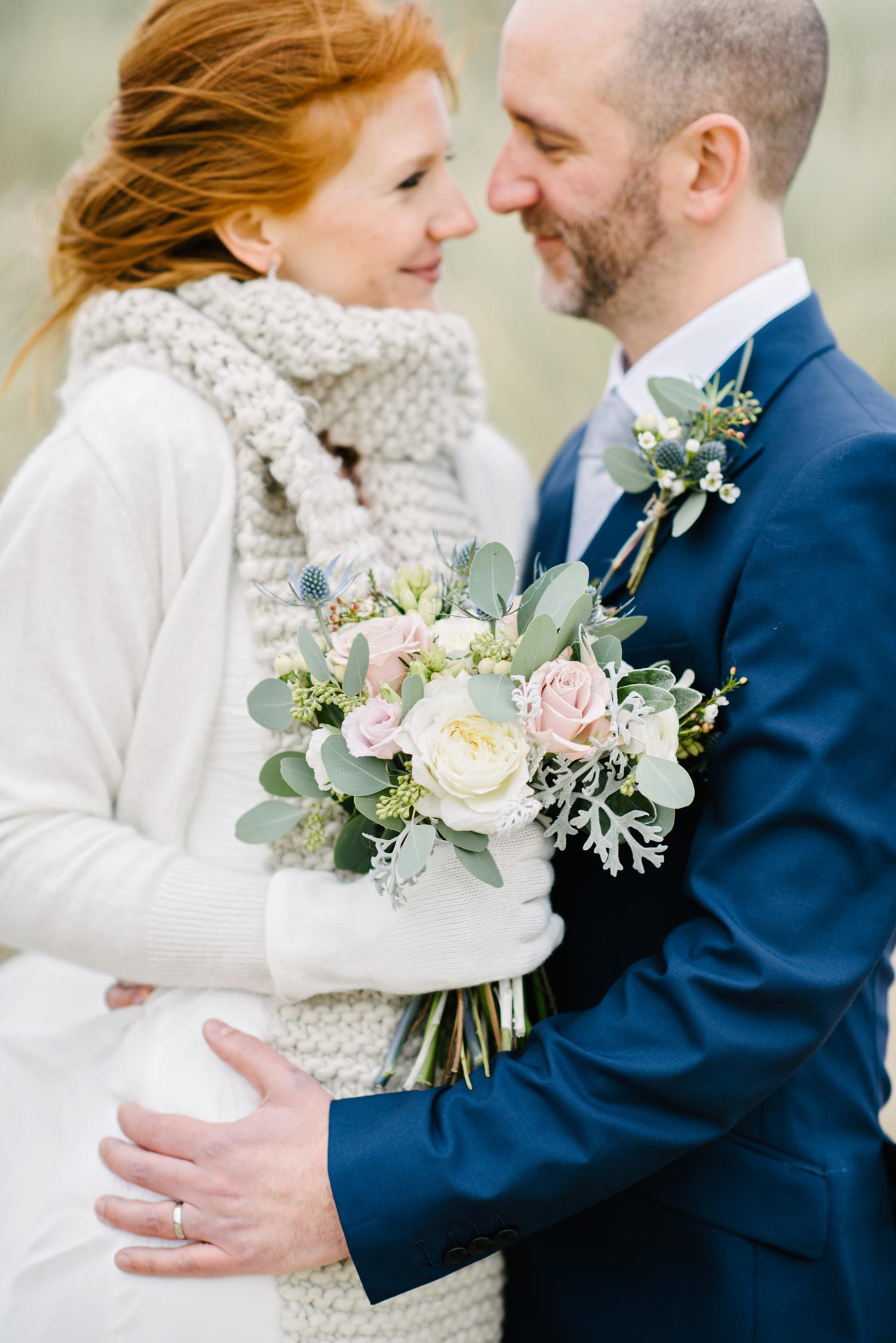 The-Gallivant-Wedding-Photography-62.jpg