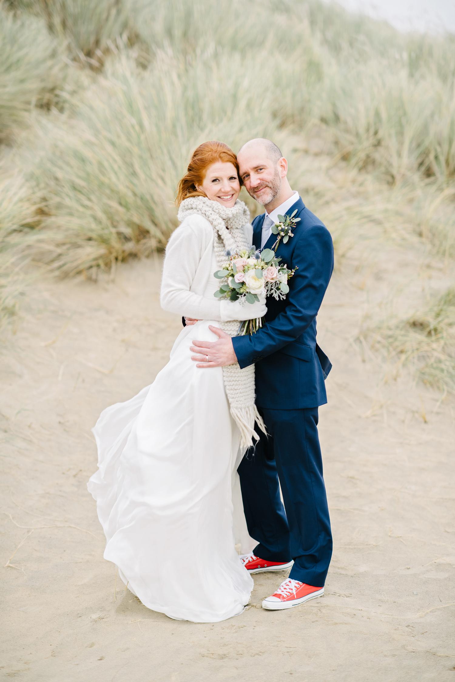 The-Gallivant-Wedding-Photography-63.jpg