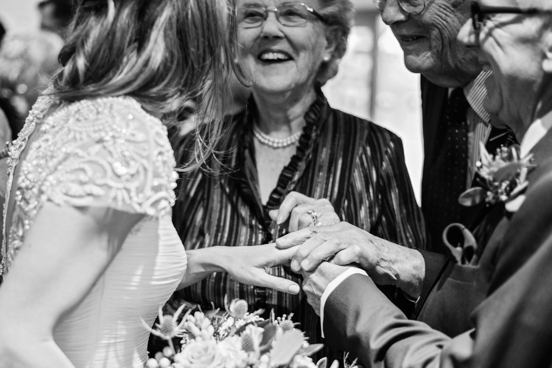 The-Gallivant-Wedding-Photography-67.jpg