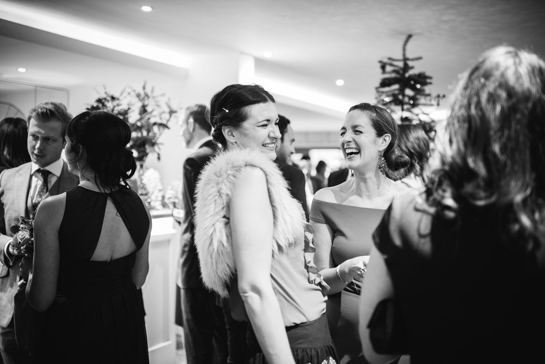 The-Gallivant-Wedding-Photography-71.jpg