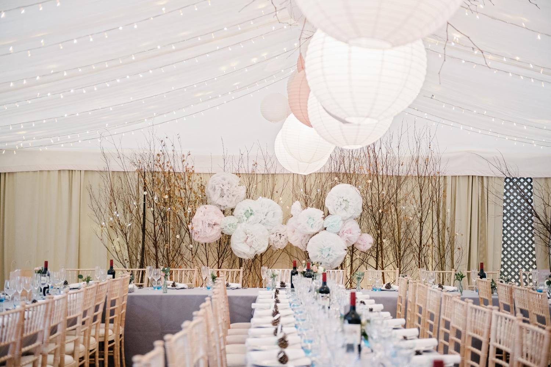 The-Gallivant-Wedding-Photography-73.jpg