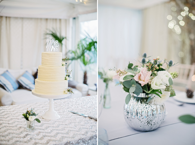 The-Gallivant-Wedding-Photography-74.jpg