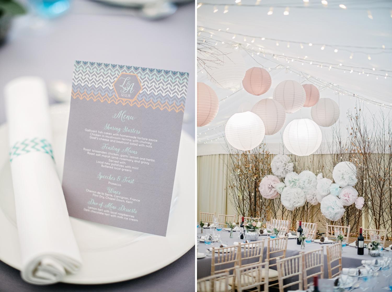 The-Gallivant-Wedding-Photography-76.jpg