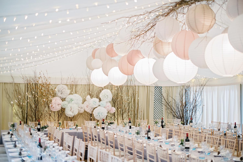 The-Gallivant-Wedding-Photography-78.jpg