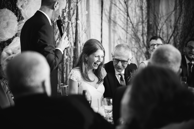 The-Gallivant-Wedding-Photography-80.jpg