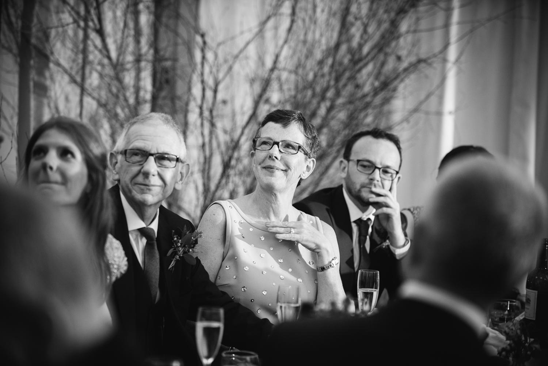 The-Gallivant-Wedding-Photography-81.jpg