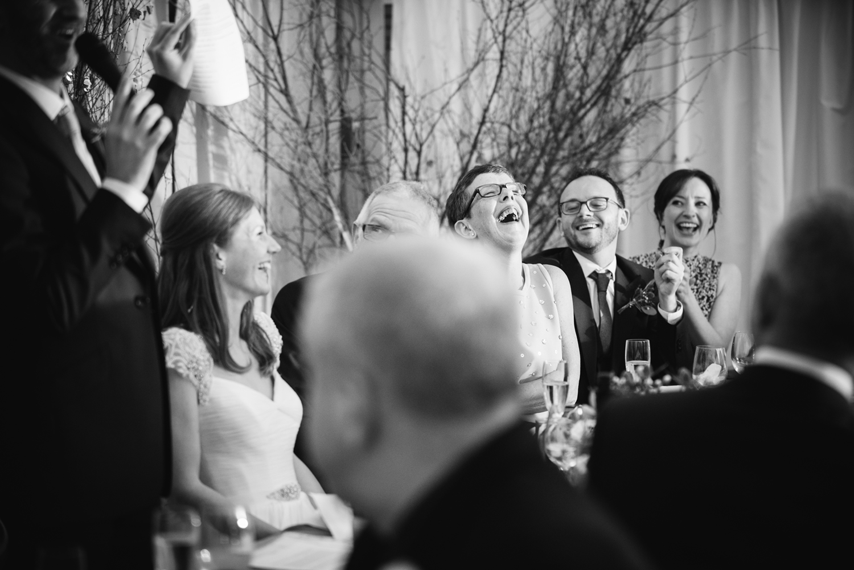 The-Gallivant-Wedding-Photography-82.jpg
