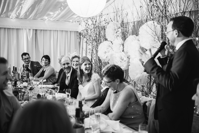 The-Gallivant-Wedding-Photography-83.jpg