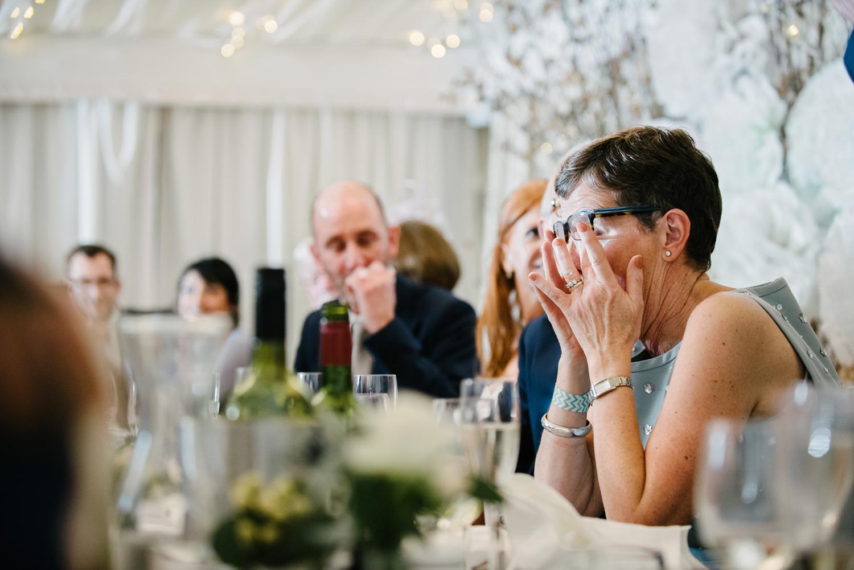 The-Gallivant-Wedding-Photography-85.jpg